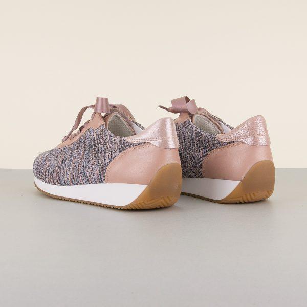 Кросівки Ara 34027-35 #3