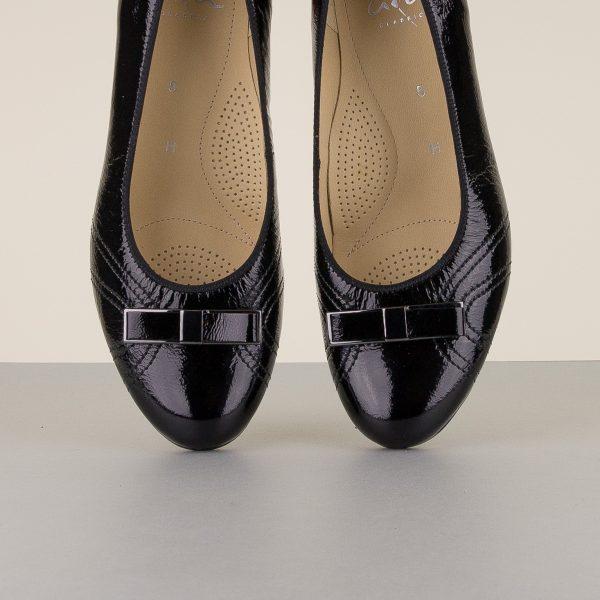 Туфлі Ara 35815-01 #7