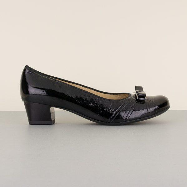 Туфлі Ara 35815-01 #4