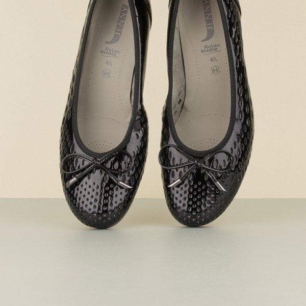 Туфлі Jenny by Ara 53692-71 black #7