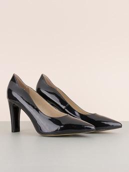 Туфли Caprice 9-22402/018-0