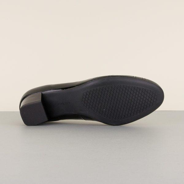Туфлі Ara 35815-01 #6