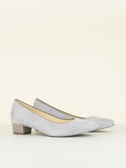 Туфли Ara 36801-07-0