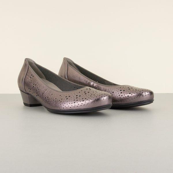 Туфлі Ara 37631-14 #2
