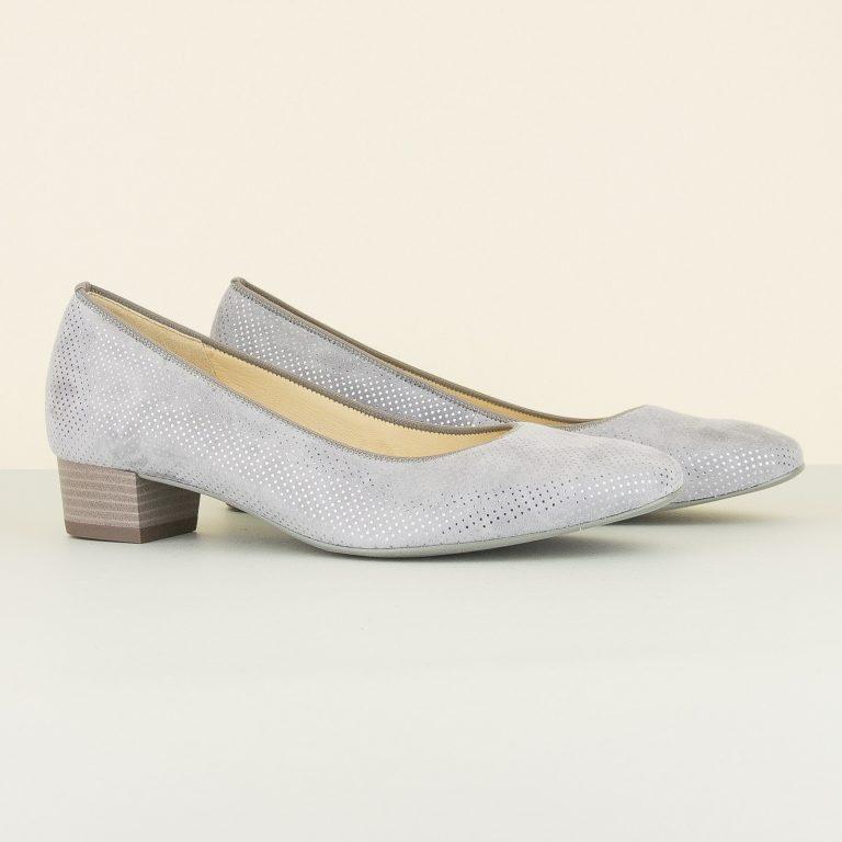 Туфлі Ara 36801-07 #1