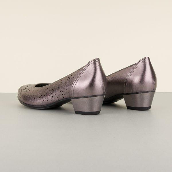 Туфлі Ara 37631-14 #3