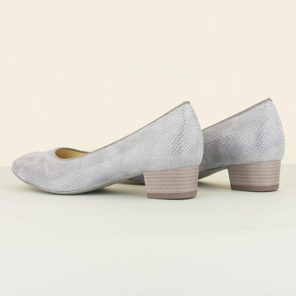 Туфлі Ara 36801-07 #2
