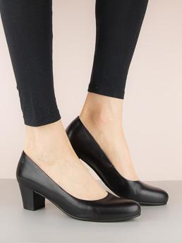 Туфли Caprice 9-22309/022-0