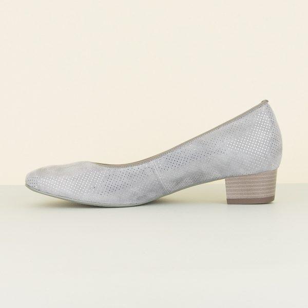 Туфлі Ara 36801-07 #4
