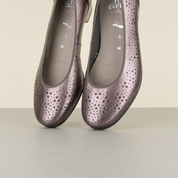 Туфлі Ara 37631-14 #7