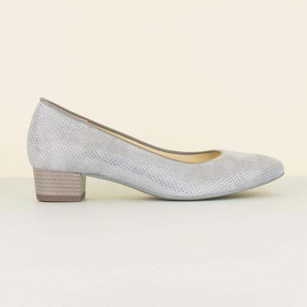 Туфлі Ara 36801-07 #3