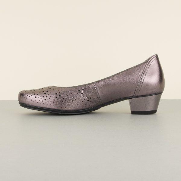 Туфлі Ara 37631-14 #5