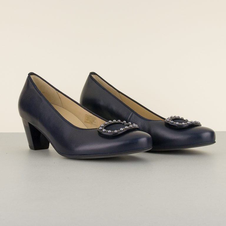 Туфлі Ara 32059-67 #1