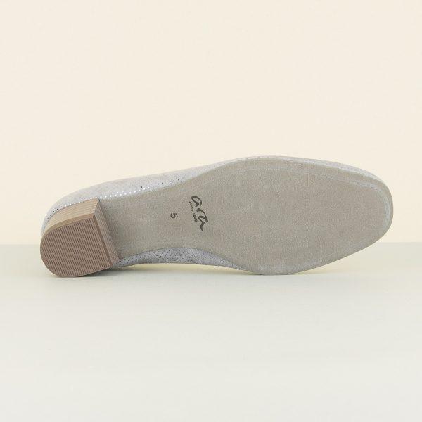 Туфлі Ara 36801-07 #5