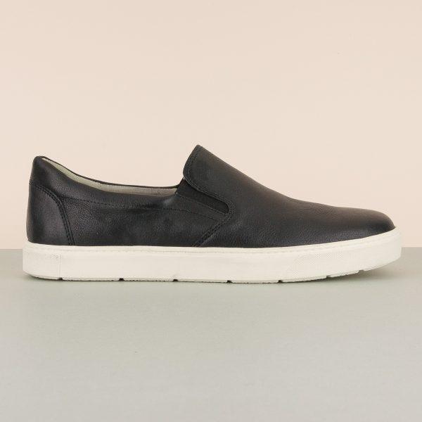 Туфлі Caprice 9-14600/022 #3