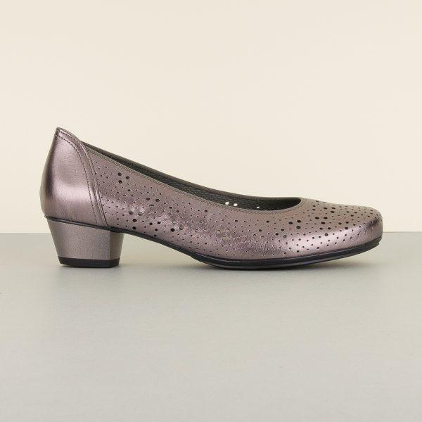 Туфлі Ara 37631-14 #4