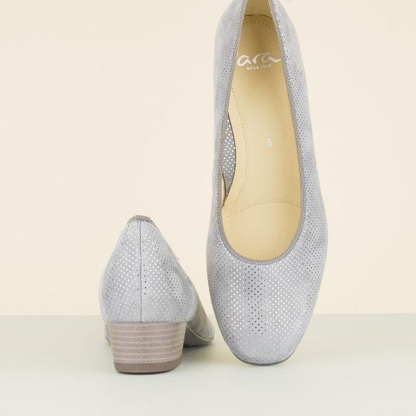 Туфлі Ara 36801-07 #6