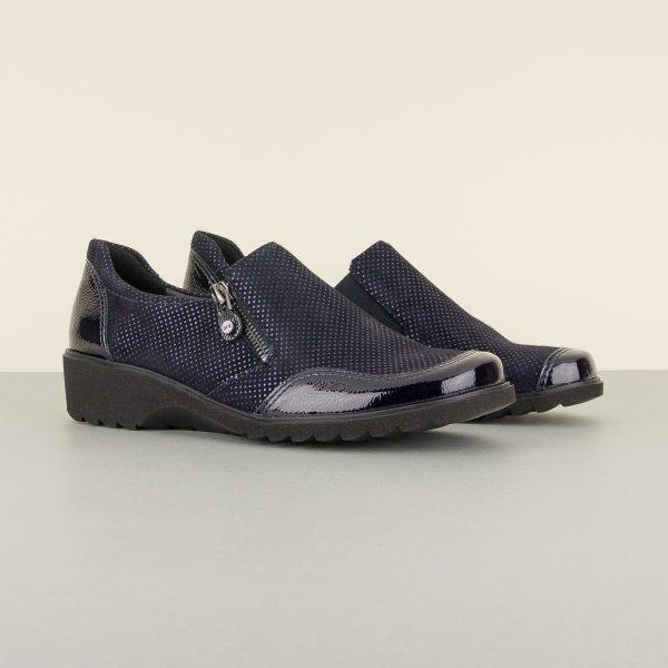 Туфлі Ara 42749-02 #2
