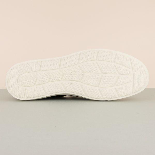Туфлі Caprice 9-14600/022 #5