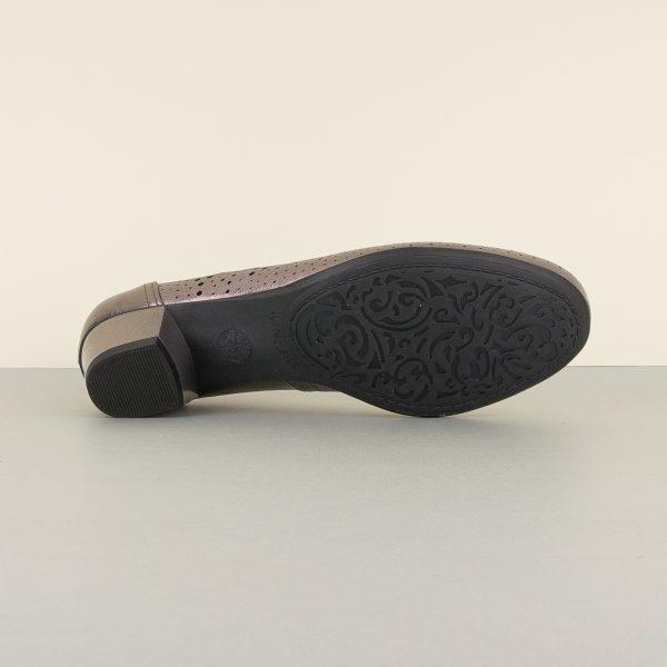 Туфлі Ara 37631-14 #6