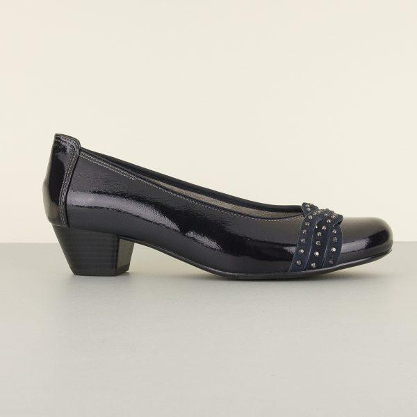 Туфлі Ara 53687-70 #4