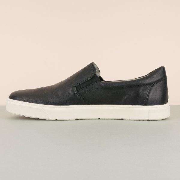 Туфлі Caprice 9-14600/022 #4