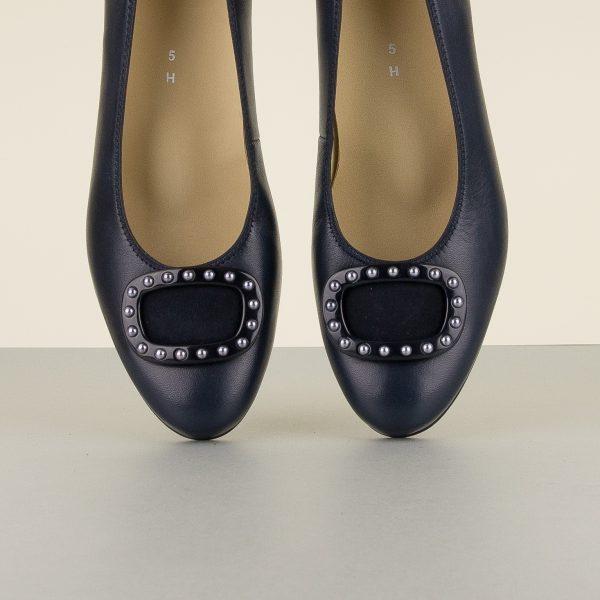 Туфлі Ara 32059-67 #6