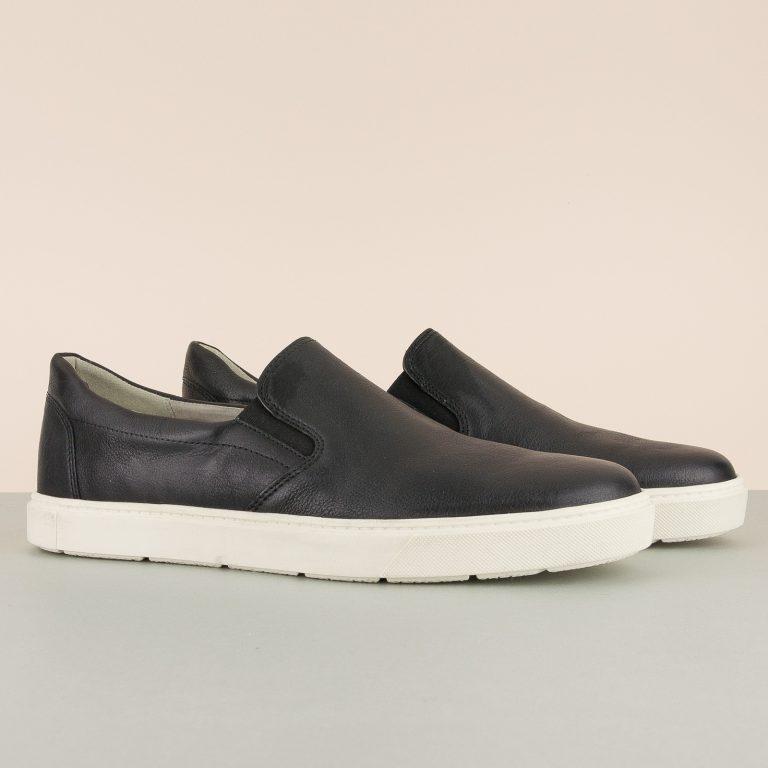 Туфлі Caprice 9-14600/022 #1