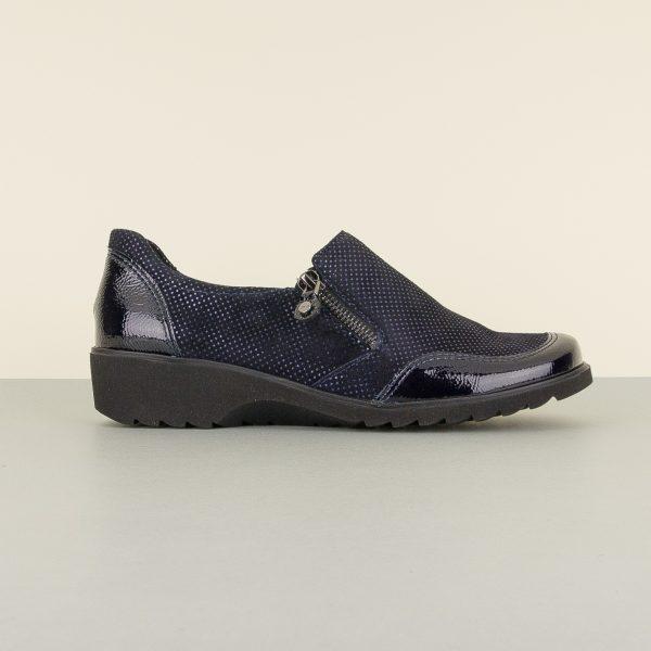 Туфлі Ara 42749-02 #4