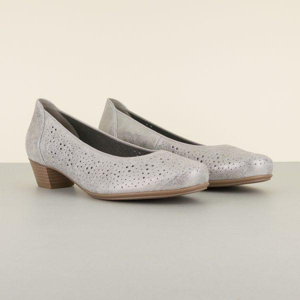 Туфлі Ara 37631-13 Grey #2
