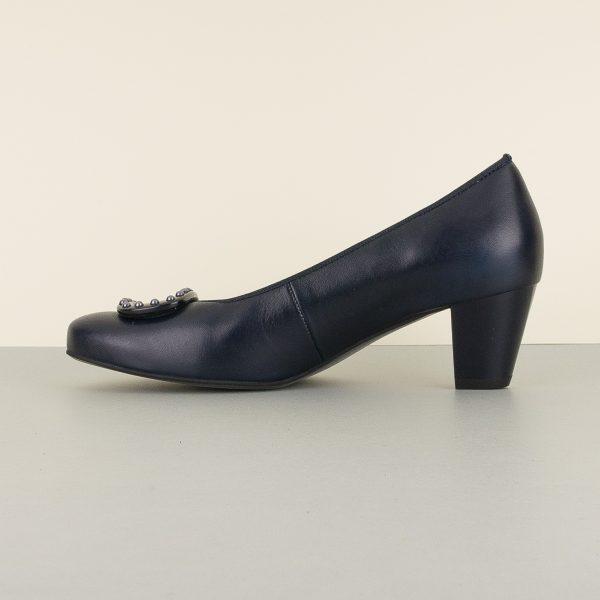 Туфлі Ara 32059-67 #4