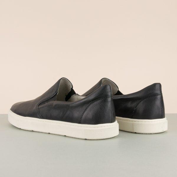 Туфлі Caprice 9-14600/022 #2