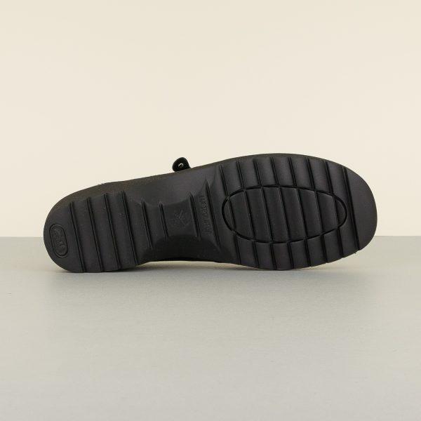 Туфлі Ara 42749-02 #6