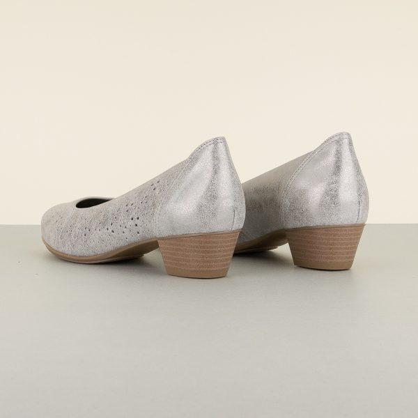 Туфлі Ara 37631-13 Grey #3