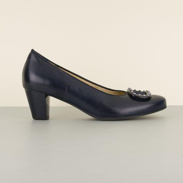 Туфлі Ara 32059-67 #3