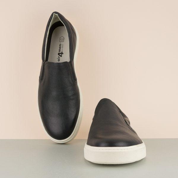 Туфлі Caprice 9-14600/022 #6