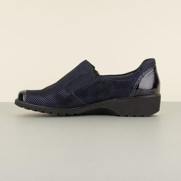 Туфлі Ara 42749-02 #5