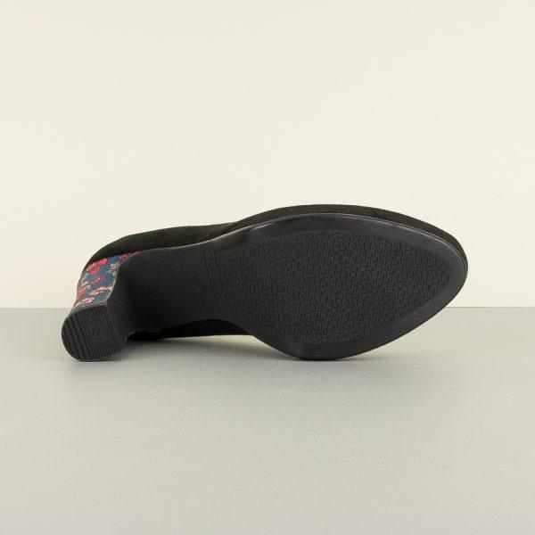 Туфлі Tamaris 1-22431/098 #5