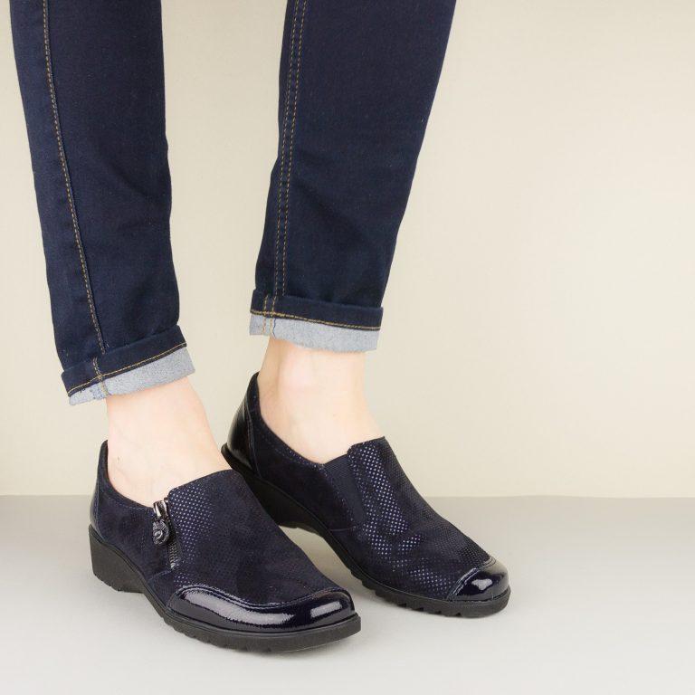 Туфлі Ara 42749-02 #1