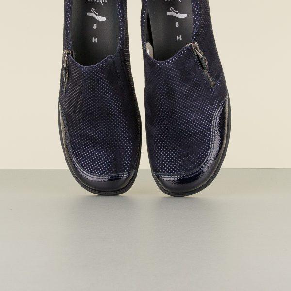 Туфлі Ara 42749-02 #7