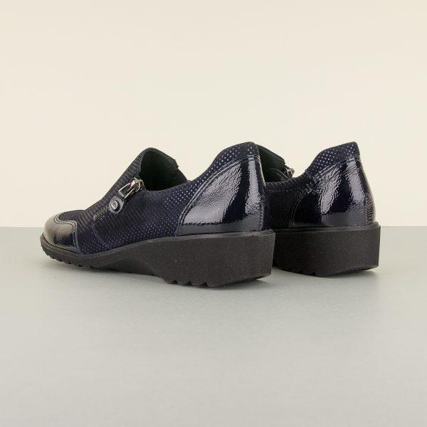 Туфлі Ara 42749-02 #3