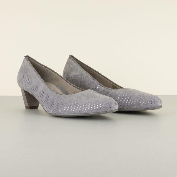 Туфлі Ara 41401-62 #2