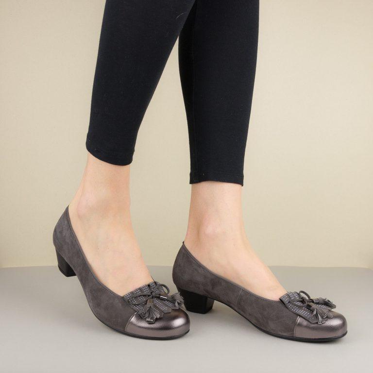 Туфлі Ara 33614-06 #1