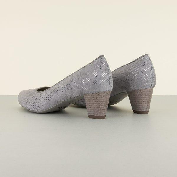 Туфлі Ara 41401-62 #3
