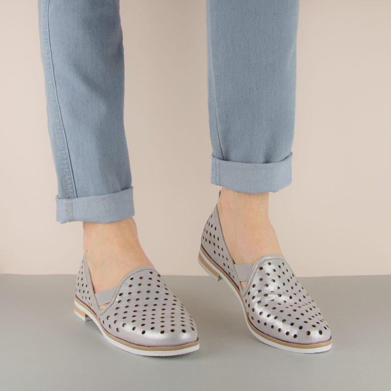 Туфлі Caprice 9-24500/920 #1