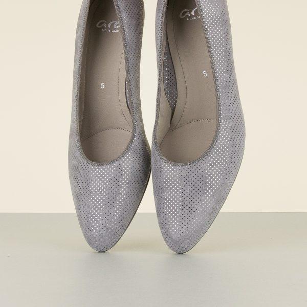 Туфлі Ara 41401-62 #7