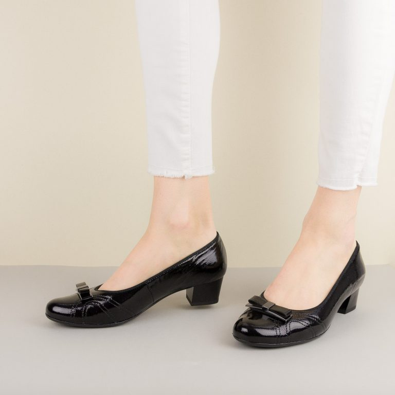 Туфлі Ara 35815-01 #1