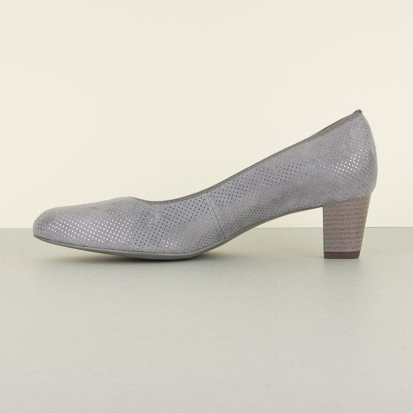 Туфлі Ara 41401-62 #5