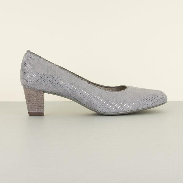Туфлі Ara 41401-62 #4