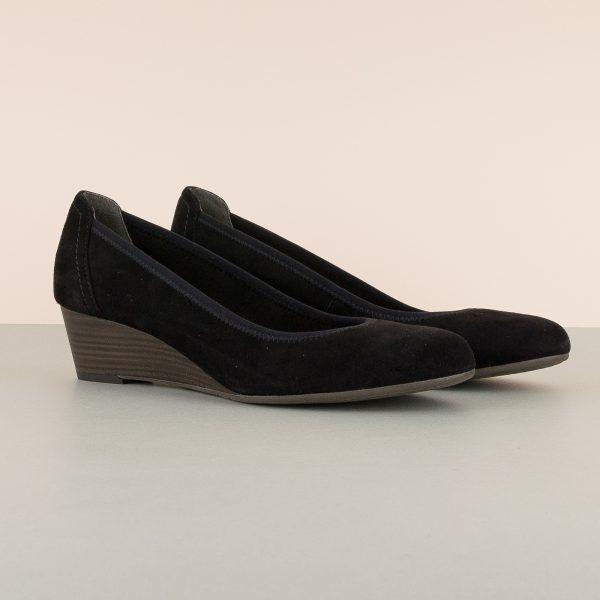 Туфлі Tamaris 1-22320/004 #2